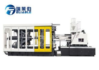 Reliable High Speed Injection Moulding Machine Apply To Make Plastic Water Tank